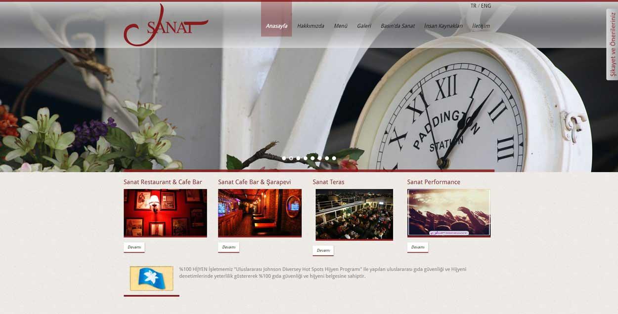 web tasarım - web yazılım - admin paneli